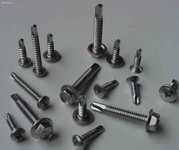 不锈钢螺栓价格