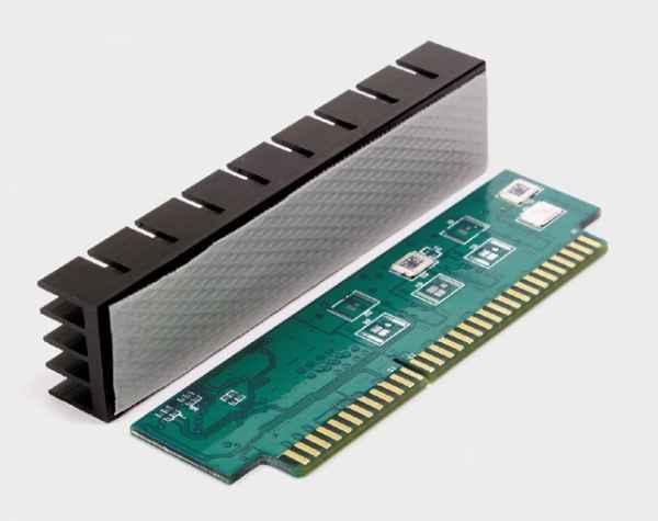 电子电源高导热硅胶片