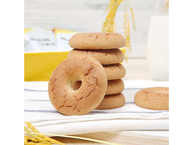知名的减肥食品品牌-内蒙古减肥饼干