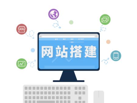 华沃网络科技供应优质企业****服务,网站运营渠道