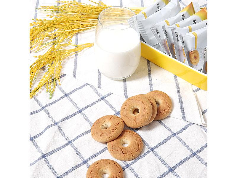 物超所值的减肥食品仲华汇康供应 宁夏减肥饼干销售