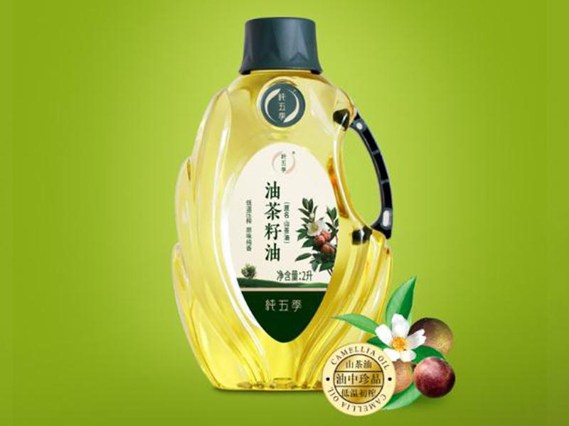 山茶油哪个牌子好_价格划算的山茶籽油【供销】