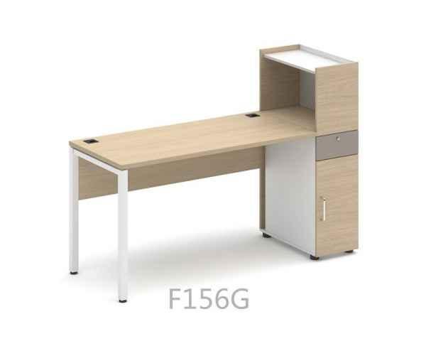 办公家具桌子