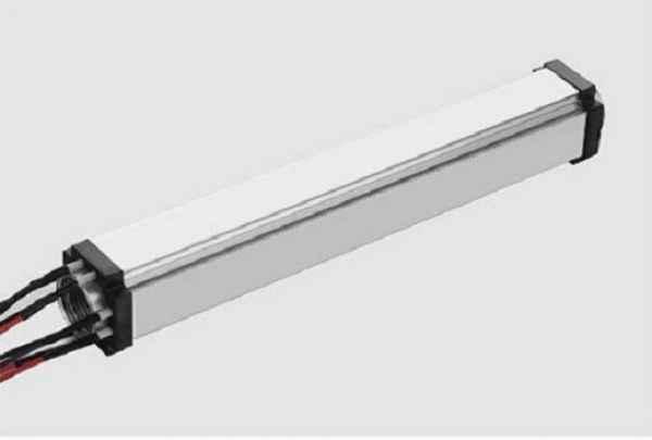 半导体电锅炉加热器供应商
