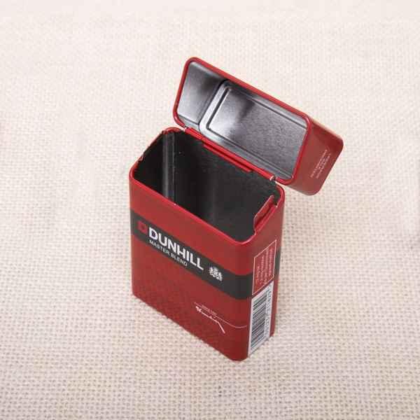 广东烟盒供应商