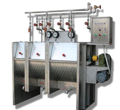 干衣机节能线 烘干机节能线 节能干衣机 节能烘干机