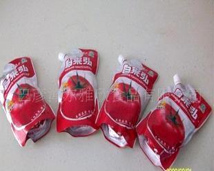 罐装番茄酱4.5kg