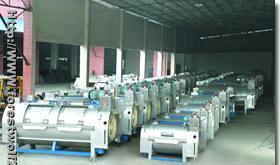 洗衣机  工业砂洗机 变频洗衣机 小型砂洗机 大型洗衣机工业砂洗机 变频洗衣机 洗水机