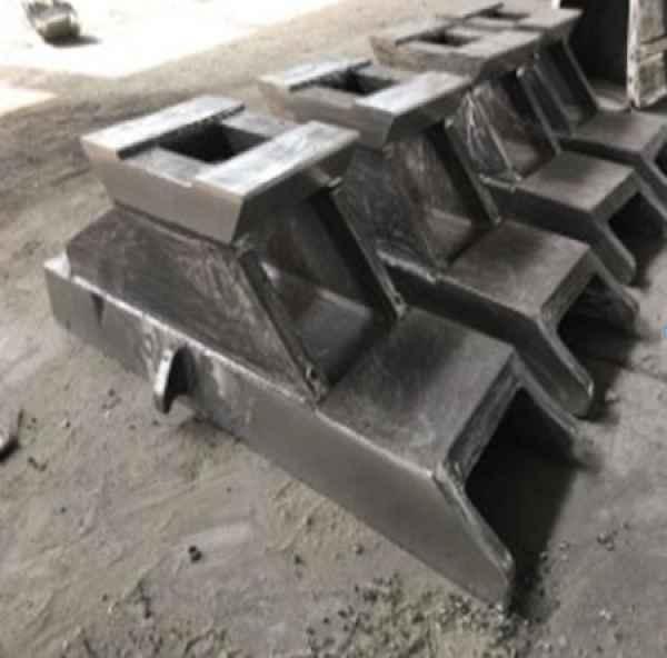 LSC型系列蒸汽锅炉报价