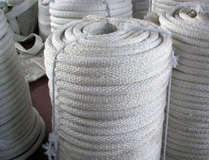 专业生产 大量供应安全绳