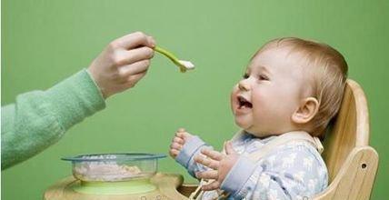 武汉进口婴儿辅食报关公司