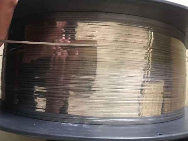 河南镍钛记忆合金超弹丝材生产商