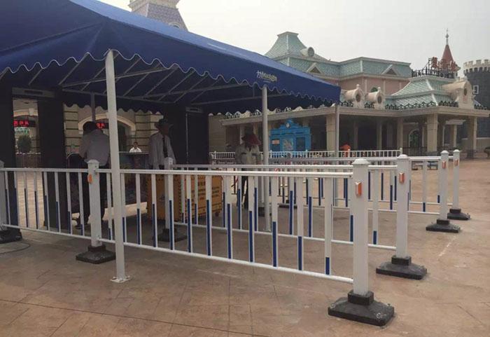蚌埠道路护栏,天津交通护栏全国出售