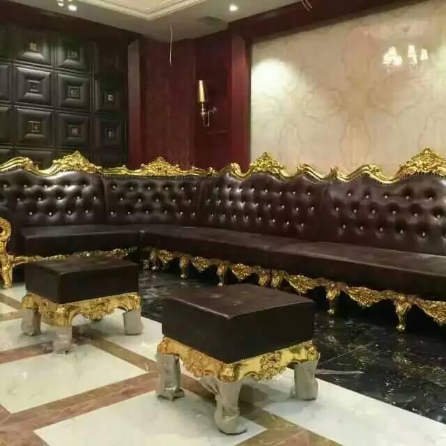 贵港沙发厂桂平沙发厂包房包厢欧式沙发酒吧欧式沙发餐厅卡座沙发酒店沙发KTV沙发茶几