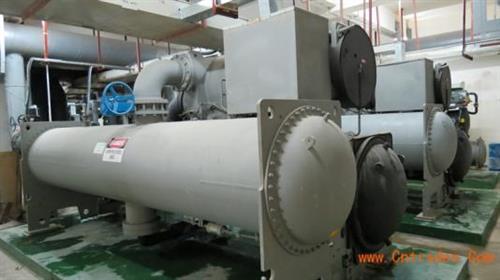 空調回收,南山二手空調回收,掛式空調回收價格