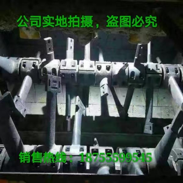 中联重科3000型搅拌机衬板叶片搅拌臂