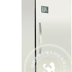 华宇现代HYXD-180KWS 180高精度恒温恒湿储存柜