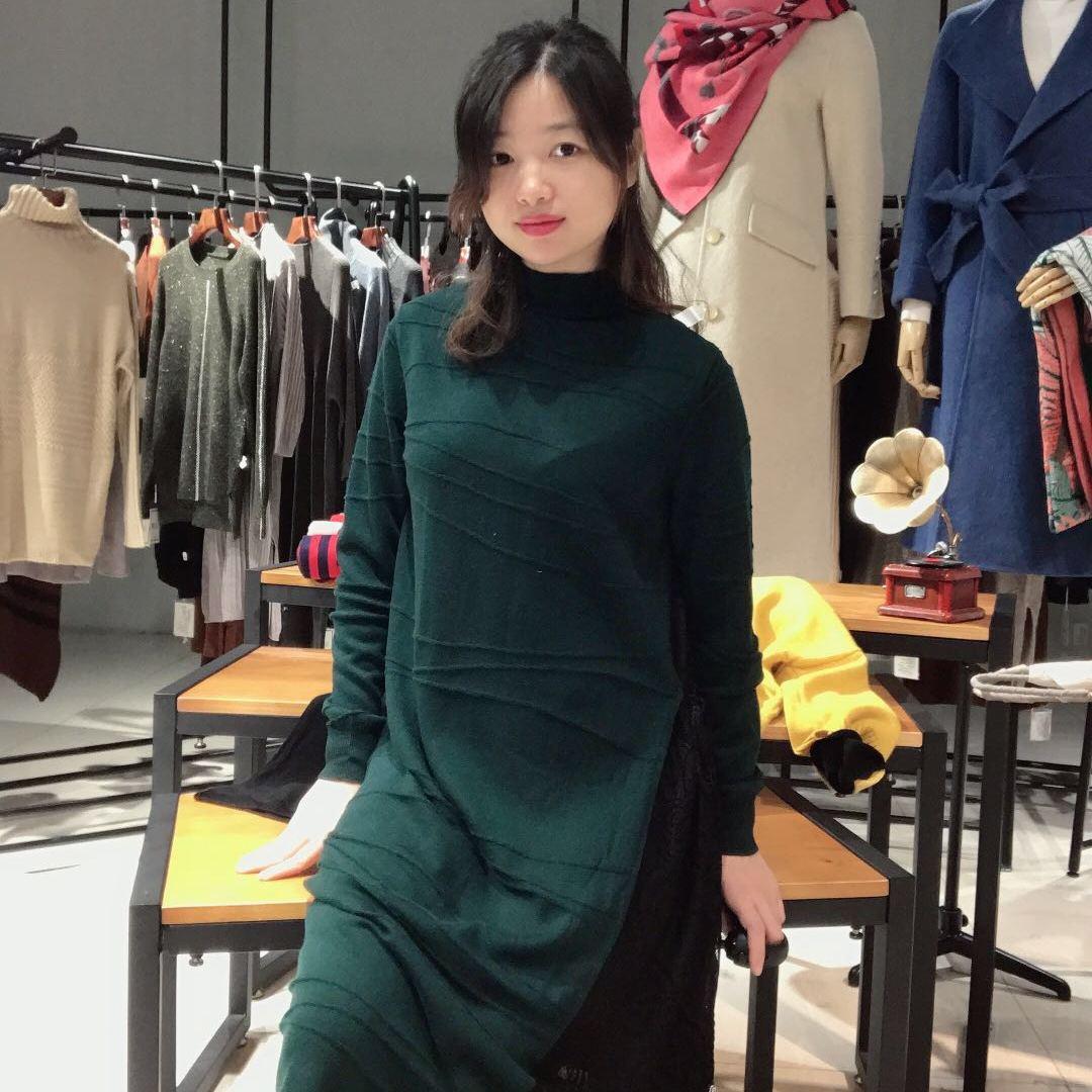 广州健凡服饰有限公司高端女装批发折扣