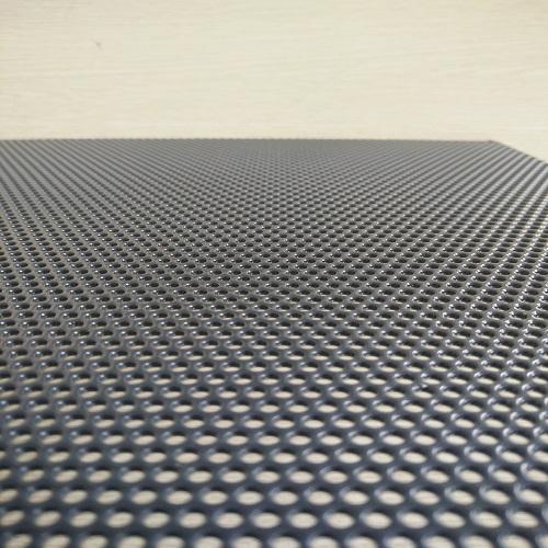 冲孔网厂家批发冲孔网价格计算量大从优穿孔网冲孔板穿孔板圆孔网