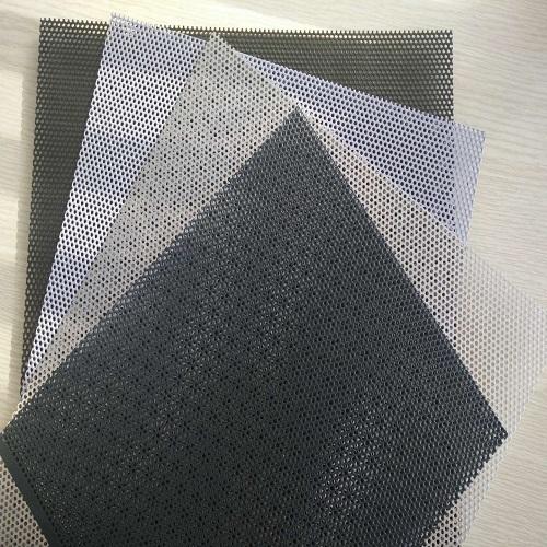 供应不锈钢冲孔网铝板冲孔网镀锌板穿孔网圆孔网