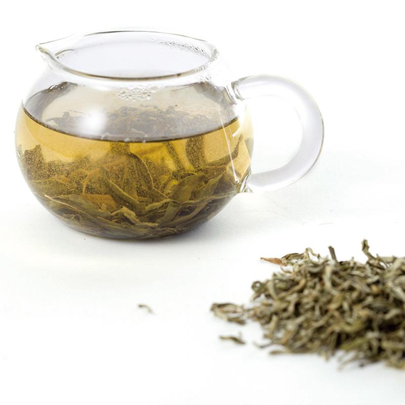 沙棘茶正品 沙棘叶茶 沙棘茶叶 正宗新货