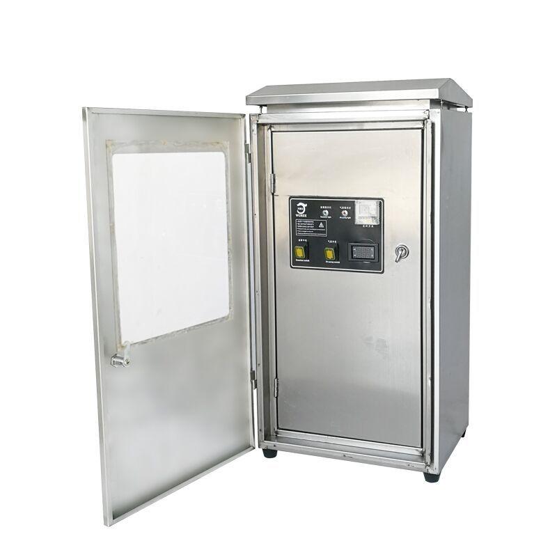 制氧机设备  风冷臭氧管  水冷臭氧机   生产臭氧设备
