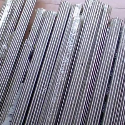 现货4J59无磁性膨胀合金圆棒 优质4J59光亮棒 4J59卷板
