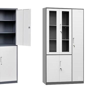 重庆更衣柜价格员工更衣柜浴室更衣柜更衣柜厂家