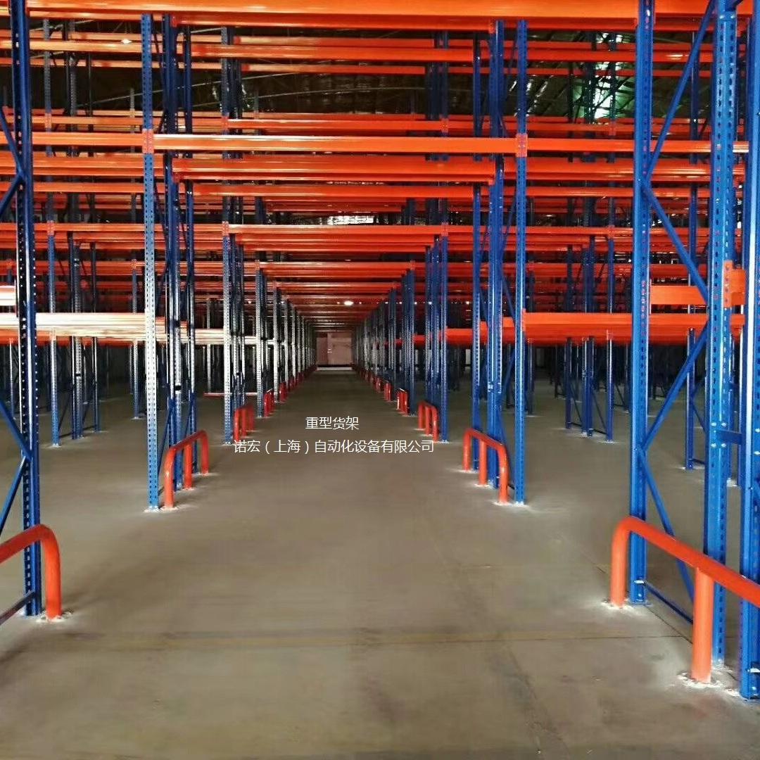仓库用垫仓板货架结构部件介绍欢迎点击咨询