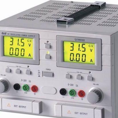 自贡市跃川厂家销售稳压电源10KW;稳压电源报价;稳压电源批发商家13908177207