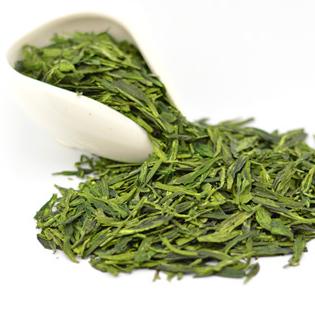 供应茶叶 绿茶大佛龙井茶2017新茶