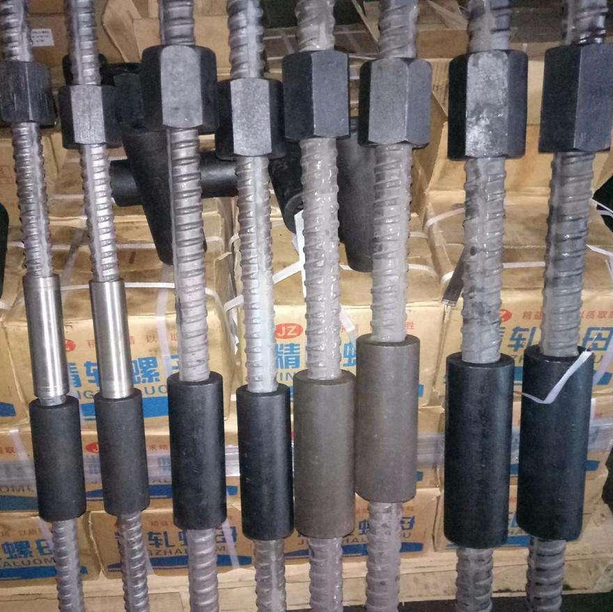 28精轧螺纹钢生产厂家28精轧螺纹钢价格 供应28精轧螺纹钢