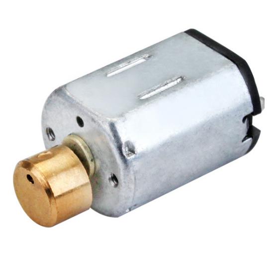 供应 家用音响微型电机 直流小电机