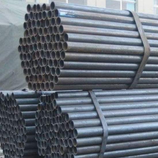 喷漆架子管架子管厂家厂家生产喷漆架子管