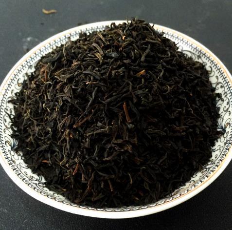 供应 工夫红茶 机器精准切割碎红茶