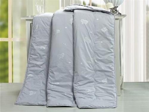 健康功能寢具定制廠家 保定健康功能寢具 正健納米(在線咨詢)