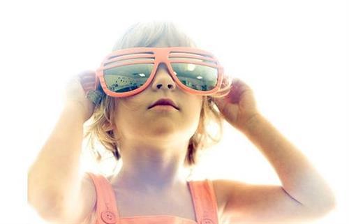 常州视力恢复|肇庆健瞳公司|不手术视力恢复