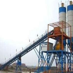 钢丝绳运输带生产厂家 尼龙输送带厂家
