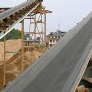 鋼絲輸送帶廠家-聚酯膠帶生產廠家
