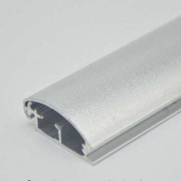 开启2.5公分画框型材厂家批发价格
