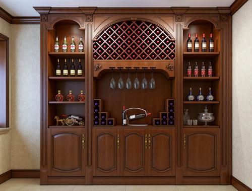 橱柜定制价格、丽水橱柜、佰美佳装饰材料(在线咨询)