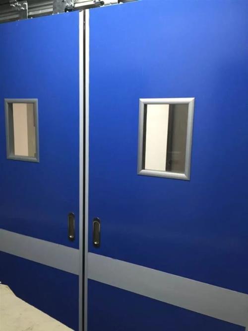 十堰防辐射铅板、山东宏兴铅板、x光机防辐射铅板厚度