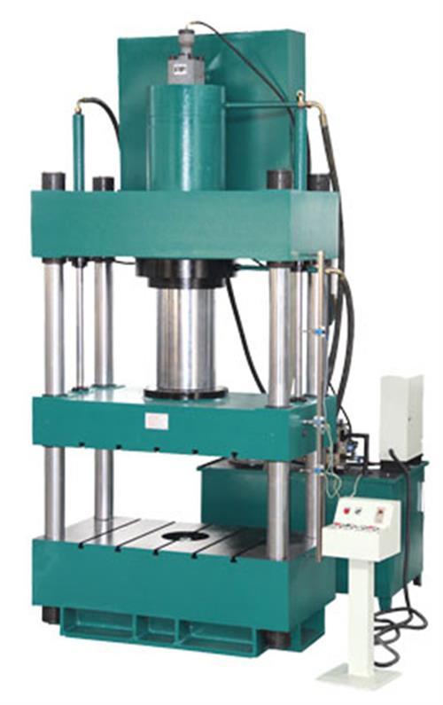 湖北轴承专用压机,兴佳液压专业供应,轴承专用压机求购