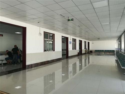 天津检车线、天津佳合通商贸公司