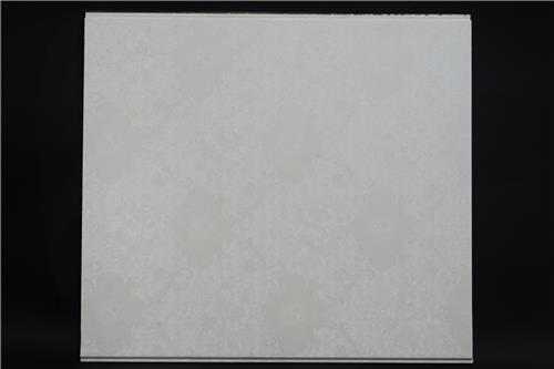 天林美居集成墙板(图)、金属集成墙面报价、新余金属集成墙面