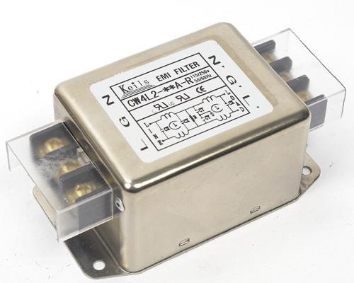 输出滤波器_滤波器_凯力斯电子有限公司