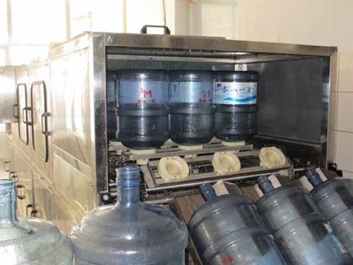 泰安桶裝水、泰山一美、泰安桶裝水水點