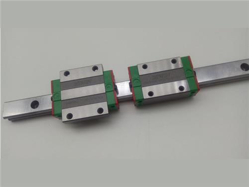 光洋机械(在线咨询),导轨,轴承钢直线导轨