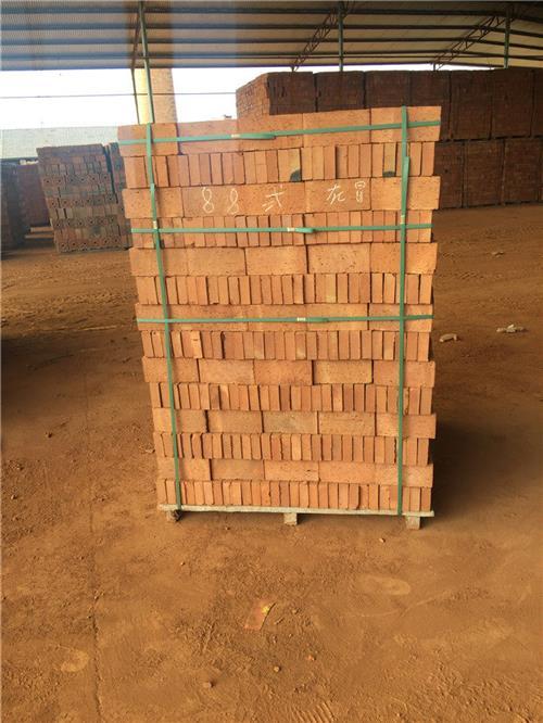雅里多孔砖质量可靠、宁波非粘土烧结砌块、烧结多孔砖