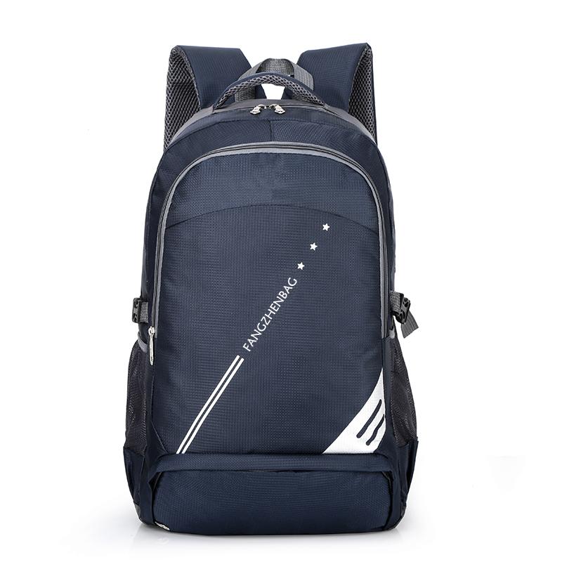箱包工厂批发定制双肩包电脑包学生书包拉杆箱定制logo-09